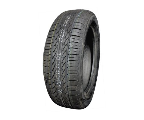 Hankook 2257016 103H Optimo K406