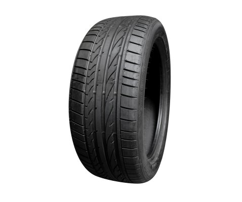 Bridgestone 2354019 92Y Potenza RE050A AM9 BZ F