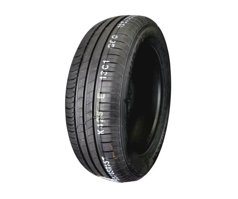 Hankook 2055516 91H K425 Kinergy ECO