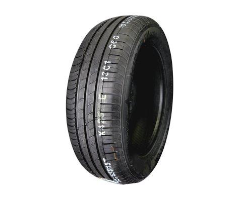 buy new hankook 2055516 205 55r16 tyres online tempe tyres. Black Bedroom Furniture Sets. Home Design Ideas