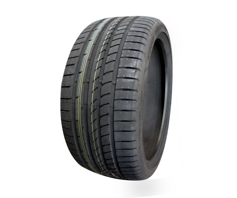 Goodyear 2653019 93Y Eagle F1 Asymmetric 2