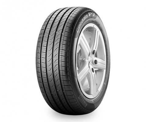 Pirelli 2354019 96V Cinturato P7 All Season