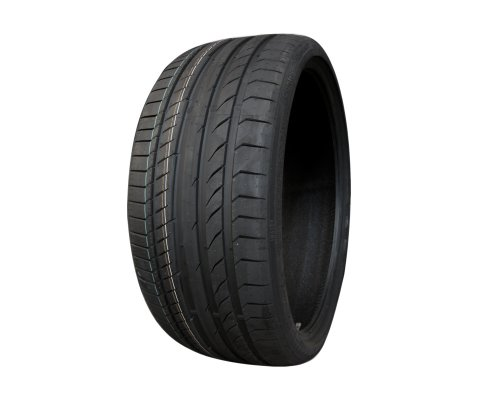 buy new continental tyres online tempe tyres. Black Bedroom Furniture Sets. Home Design Ideas