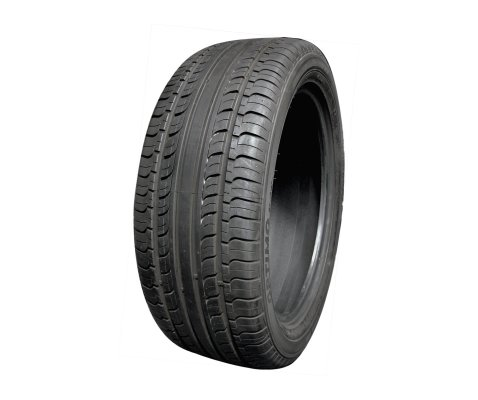 Hankook 1856515 88H Optimo K415