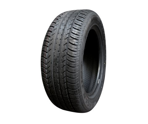 Goodyear 2255017 98Y Eagle NCT5 (ECO)