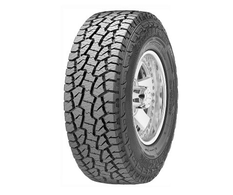 Hankook 2657516 123/120R RF10 (All Terrain) SUV