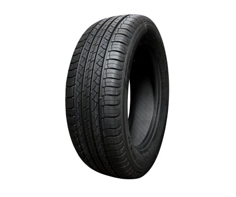 Michelin 2256517 102T Latitude Tour DT
