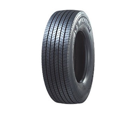 Michelin 2058516 117/115L XJE4 Mix Energy (All Position)