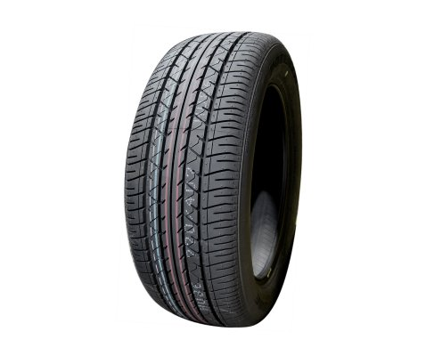 Bridgestone 3856522.5 160K R249 ECO (Steer)