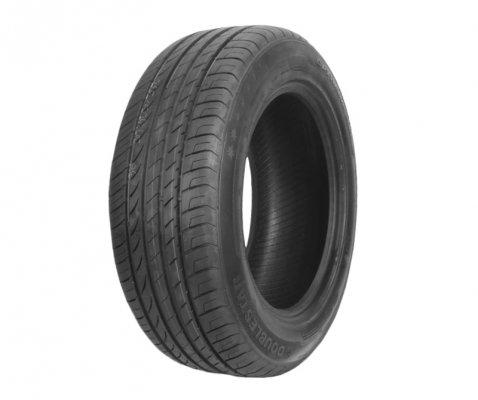 goodyear 2254018 92y eagle f1 asymmetric 3 tyres tempe. Black Bedroom Furniture Sets. Home Design Ideas