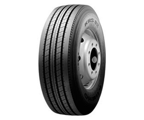Kumho 2058516 117/115L KRS02 (All Position)