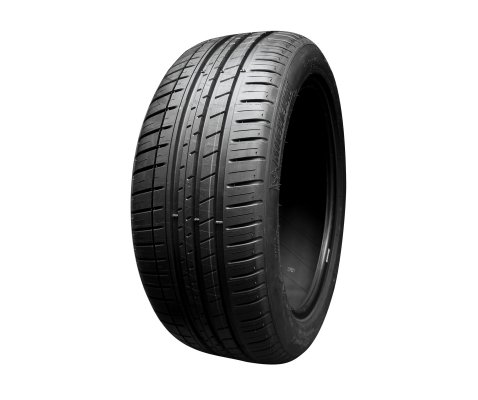 Michelin 2553519 96Y Pilot Sport 3 AO Green X