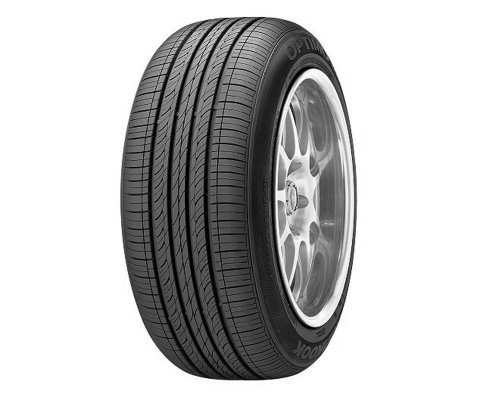 Hankook 2156015 93H Optimo H426