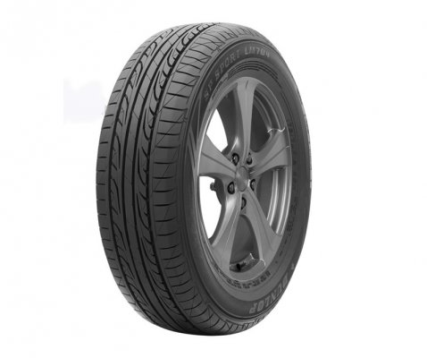 buy new dunlop 15 inch tyres online tempe tyres. Black Bedroom Furniture Sets. Home Design Ideas