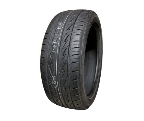 Bridgestone 2454518 100W MY02
