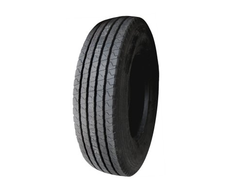 Hankook 2257019.5 125/123L AH35 (All Position)