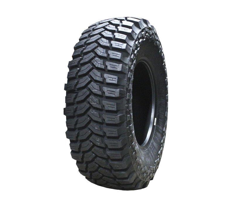 Maxxis 3110 5015 109q 6pr M8060 Mud Terrain Tyres Tempe Tyres