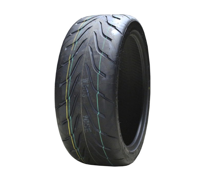Toyo Proxes R888 >> Details About Toyo Proxes R888 215 45r17 91w 215 45 17 Tyre