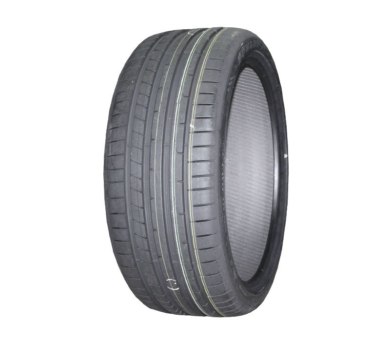 dunlop 2254018 92y ssp sport maxx rt 2 tyres tempe tyres. Black Bedroom Furniture Sets. Home Design Ideas