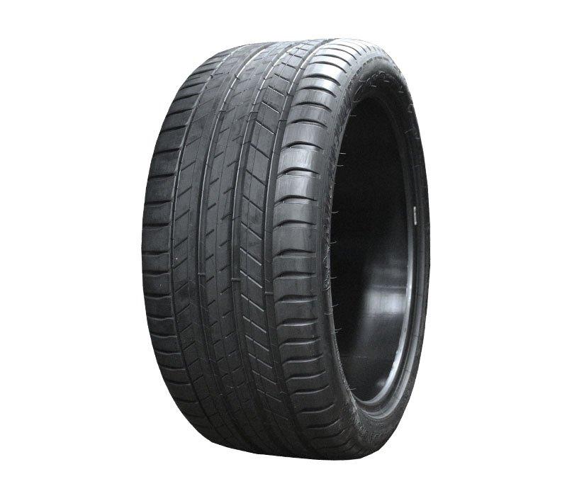michelin 2555020 109y latitude sport 3 tyres tempe tyres. Black Bedroom Furniture Sets. Home Design Ideas
