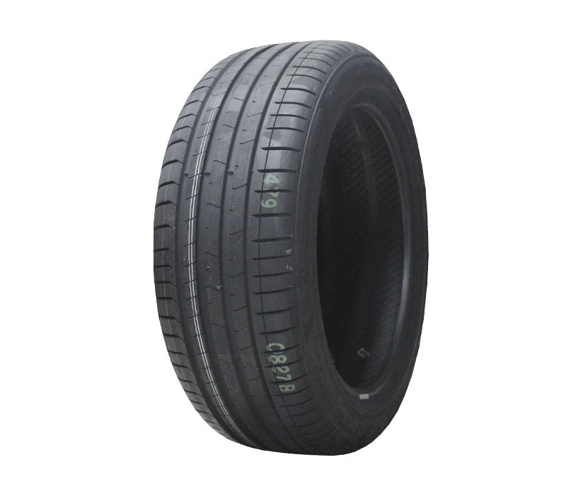 pirelli pzero pz4 235 35r19 91y 235 35 19 tyre ebay. Black Bedroom Furniture Sets. Home Design Ideas