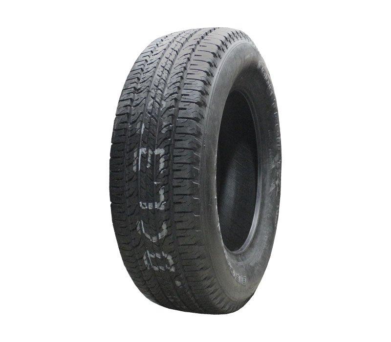 Bf Goodrich 2257016 101t Long Trail T A Tour Tyres