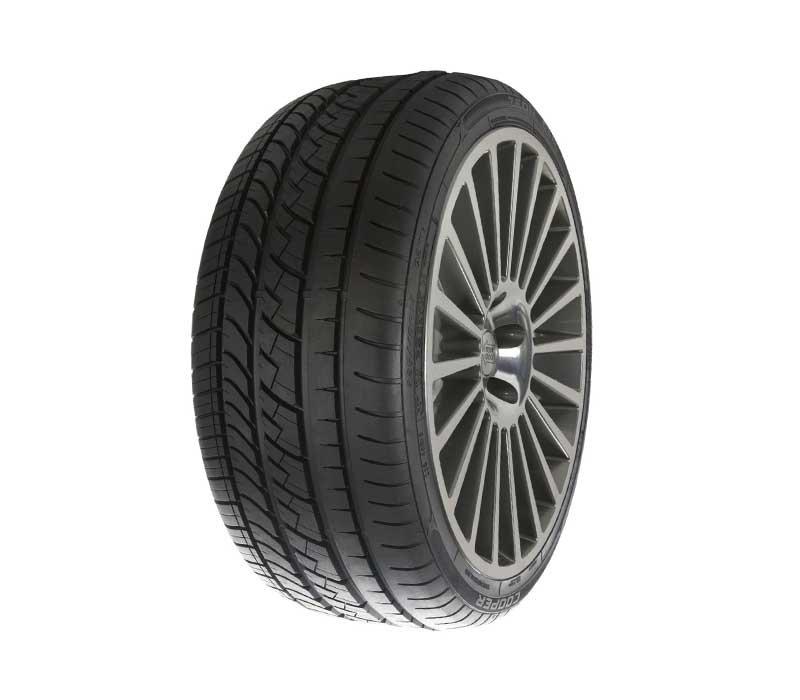 cooper 2356018 103v zeon 4xs tyres tempe tyres. Black Bedroom Furniture Sets. Home Design Ideas