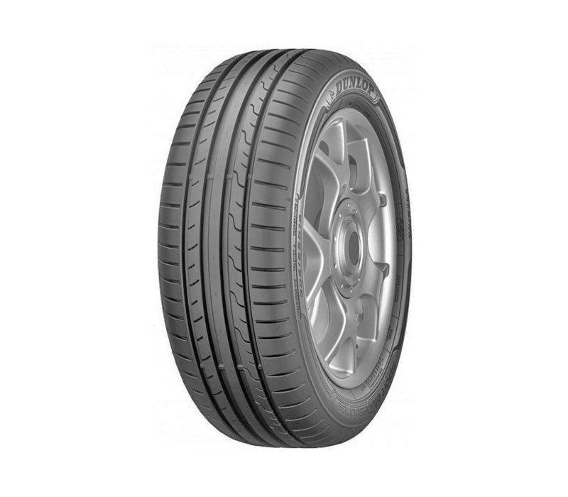 Dunlop 2055516 91V SP Sport Bluresponse