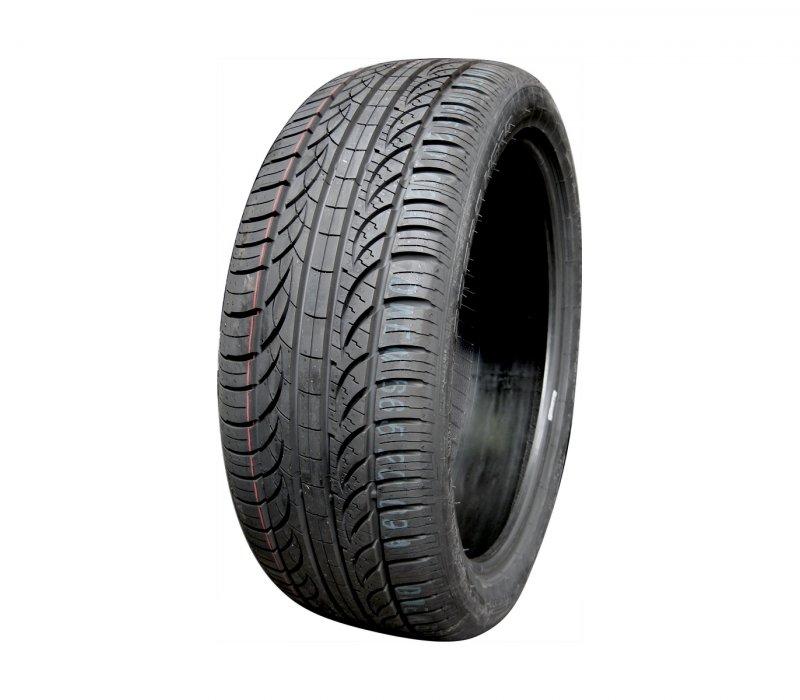 pirelli pzero nero all season 235 40r18 95w 235 40 18 tyre. Black Bedroom Furniture Sets. Home Design Ideas