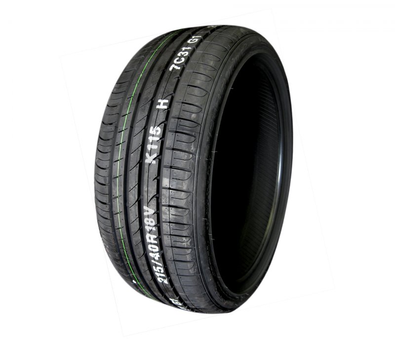 hankook 2155517 94v ventus prime 2 k115 tyres tempe tyres. Black Bedroom Furniture Sets. Home Design Ideas