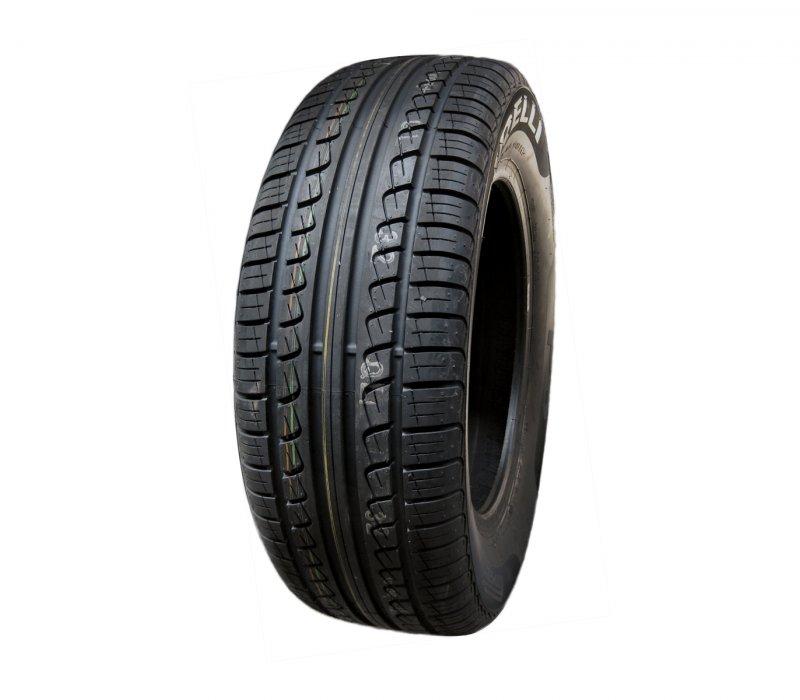 pirelli cinturato p6 205 50r17 93v 205 50 17 tyre ebay. Black Bedroom Furniture Sets. Home Design Ideas