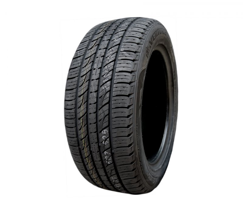 Kumho 2155518 95v Crugen Premium Kl33 Tyres Tempe Tyres