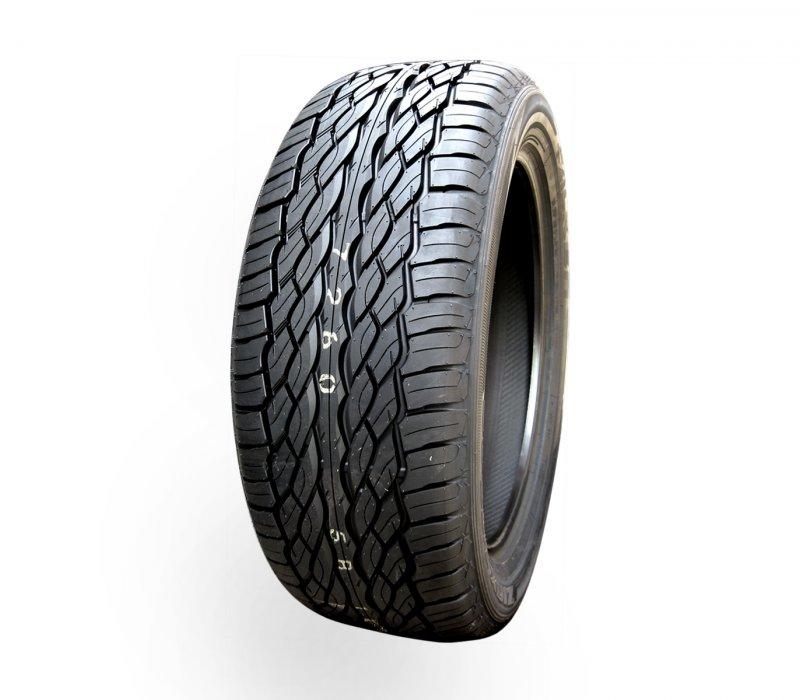 Falken 2854022 110h Ziex Stz05 Tyres Tempe Tyres