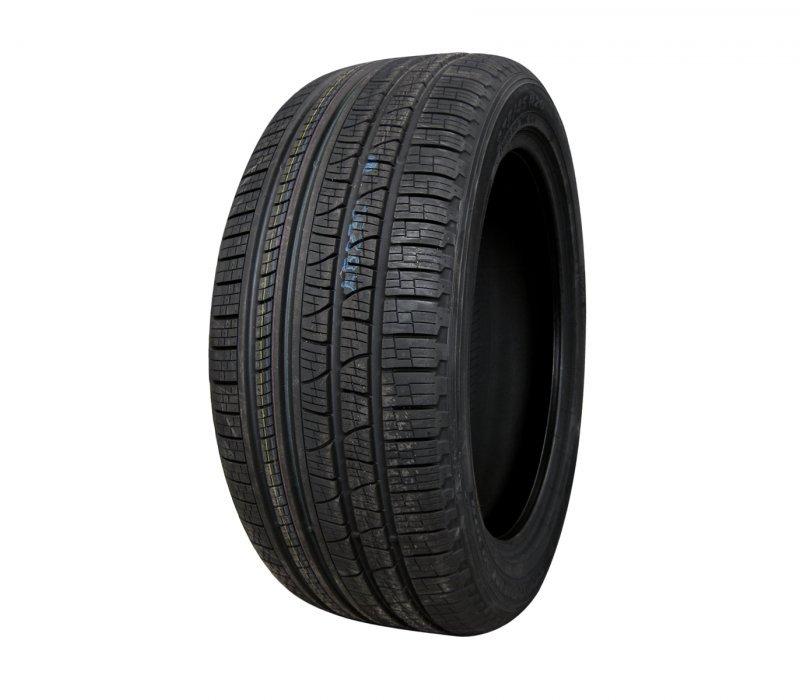 pirelli 2555519 111h scorpion verde a s tyres tempe tyres. Black Bedroom Furniture Sets. Home Design Ideas