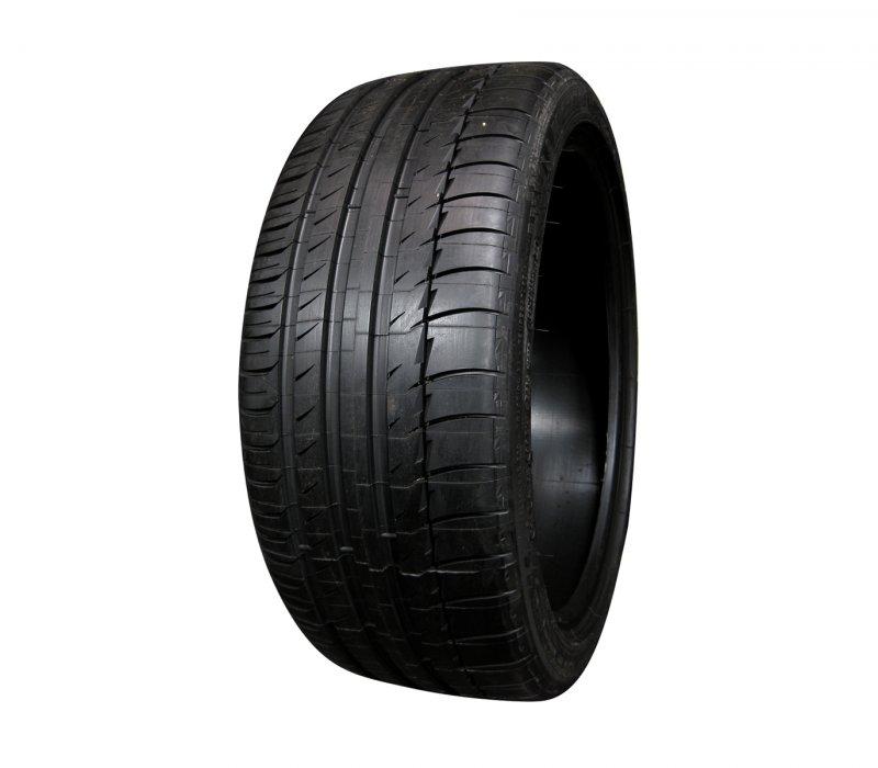 michelin 2653519 94y pilot sport 2 n2 tyres tempe tyres. Black Bedroom Furniture Sets. Home Design Ideas
