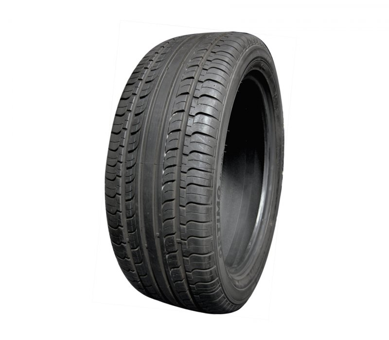 hankook 2156516 98h optimo k415 tyres tempe tyres. Black Bedroom Furniture Sets. Home Design Ideas