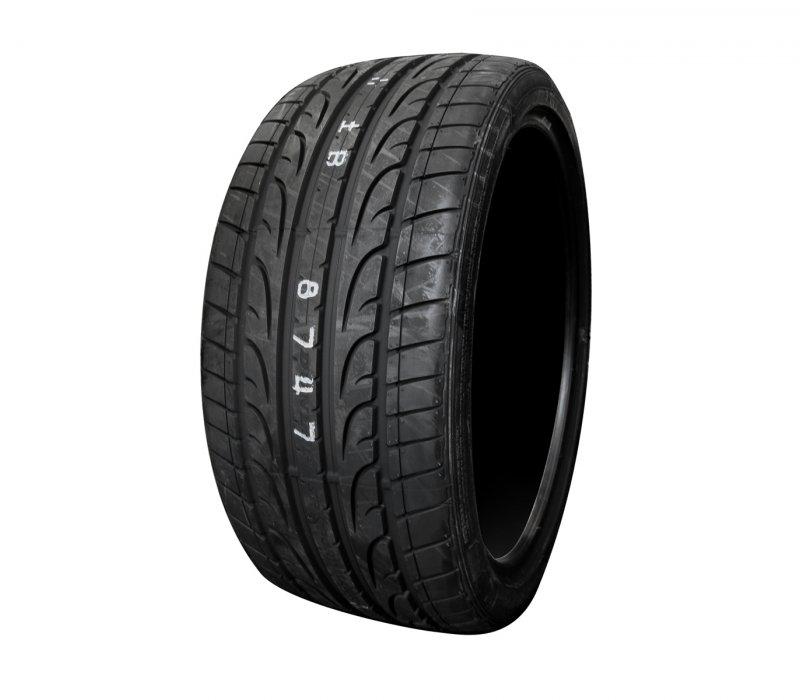 dunlop 2755519 111v sp sport maxx mo tyres tempe tyres. Black Bedroom Furniture Sets. Home Design Ideas