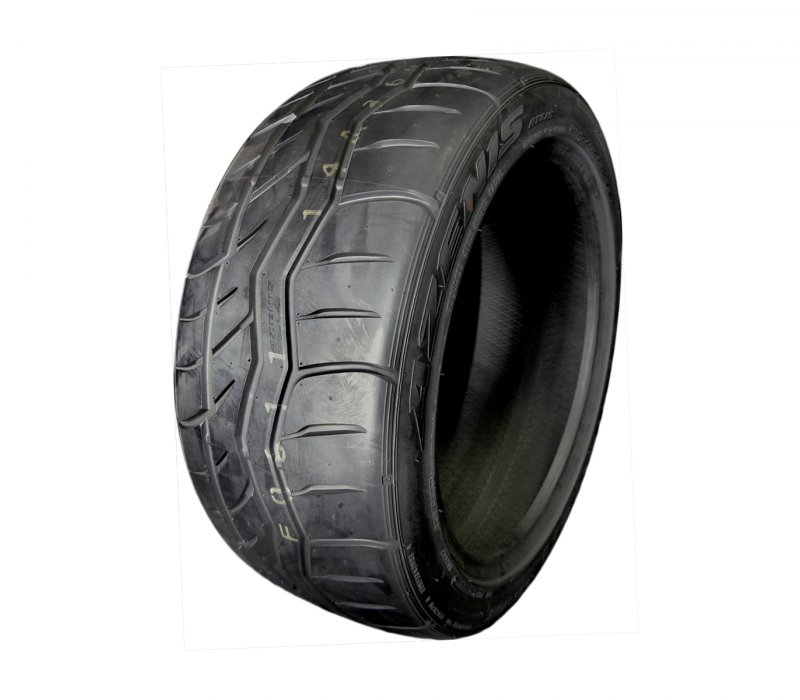 falken 2254517 94w azenis rt 615 semi slick tyres. Black Bedroom Furniture Sets. Home Design Ideas