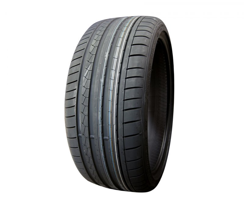 dunlop 2253519 88y sp sport maxx gt tyres tempe tyres. Black Bedroom Furniture Sets. Home Design Ideas