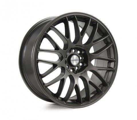 18x8.0 Lenso Type-M DG - Lenso Wheels
