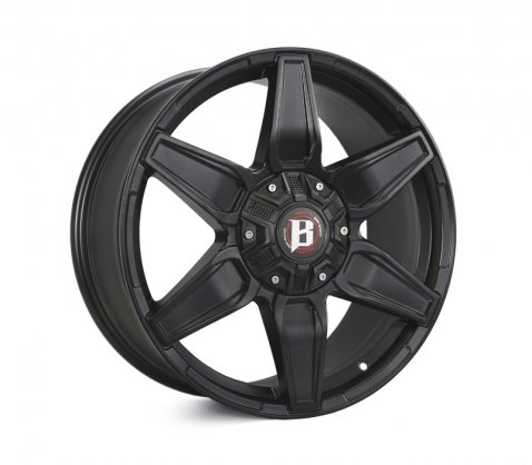 Mag Wheels Alloys Rims Tempe Tyres