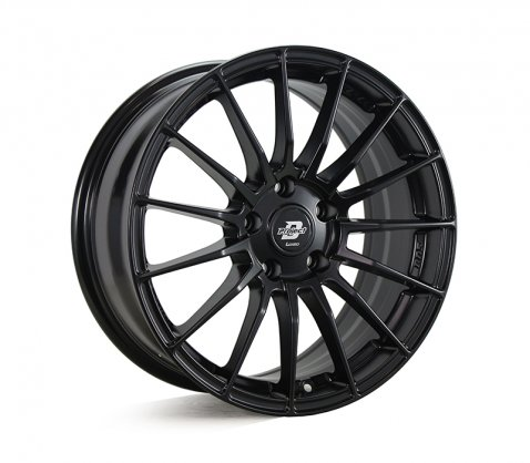 17x7.5 Lenso Project-D RO5