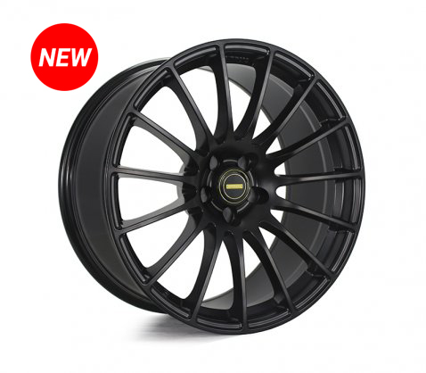 20x10 20x11 Simmons MS1 MK - Simmons Wheels