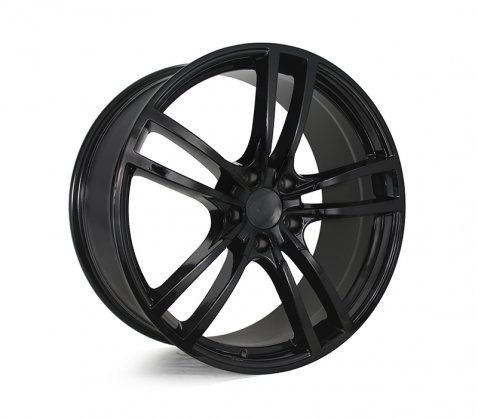 22x10 5628 Black - Style By PC