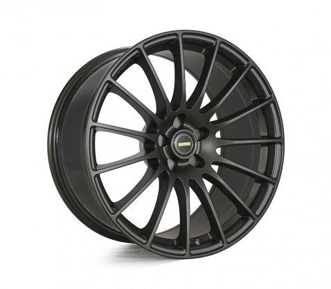 20x10 20x11 Simmons MS1 DG - Simmons Wheels