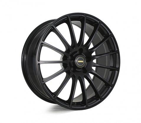 20x8.5 20x10 Simmons MS1 MK - Simmons Wheels