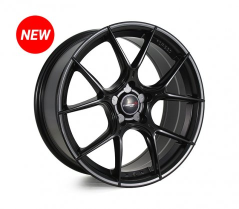 18x8.0 Starcorp Racing Y5428