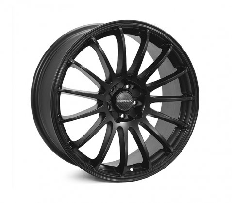19x8.5 Lenso Speed 2 SP2 - Lenso Wheels