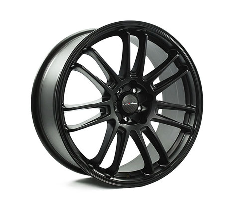 18x8.0 Lenso Speed 3 SP3