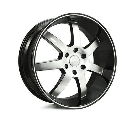 22x9.5 Menzari Absolute
